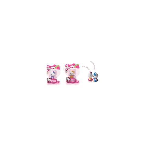 MACDUE Bambolina Hello Kitty che si Illumina in Coppia