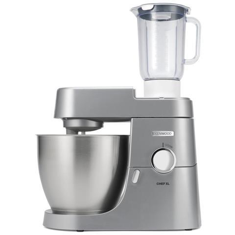 Image of Robot da Cucina KVL4110S Capacit