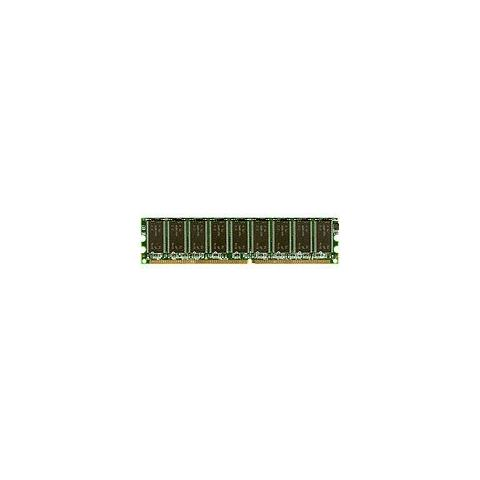 Image of 1024MB DDR II PC3200 ECC Registered
