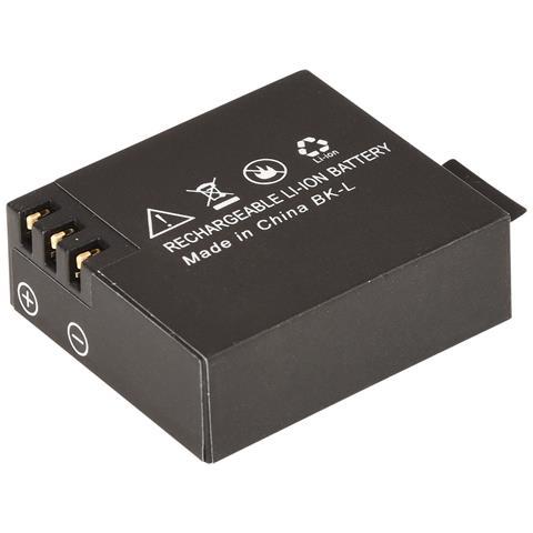 SANDBERG Battery for 430-00 ActionCam