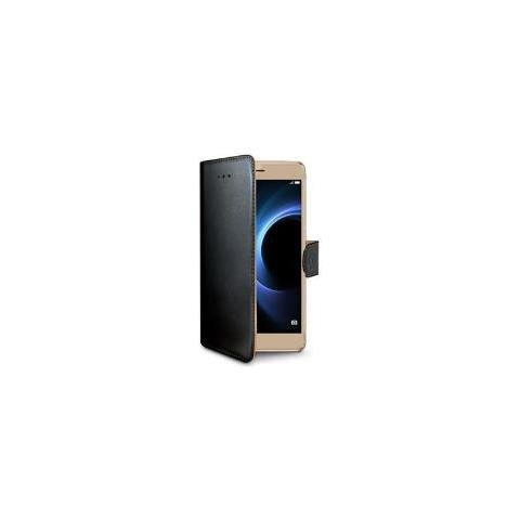 CELLY Wally Case For Honor V8