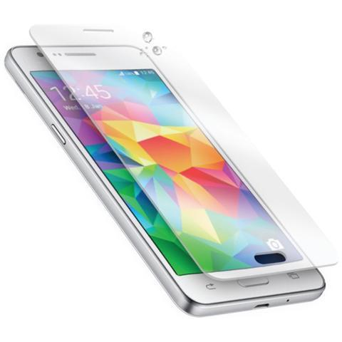 JIMMY Glass Vetro Temperato Samsung G360 Core Prime
