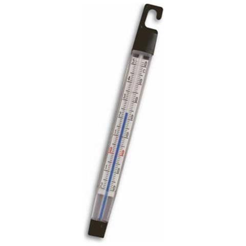 Termomentro Verticale Per Freezer -40+40 Gradi