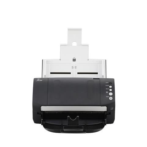 Scanner FI-7140 A4 300 dpi 40 ppm USB 2.0