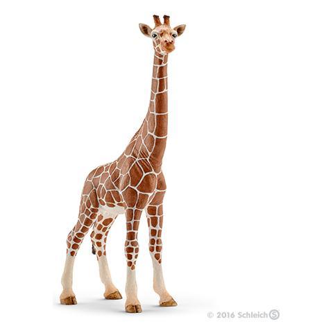 Schleich Wild Life Giraffa femmina