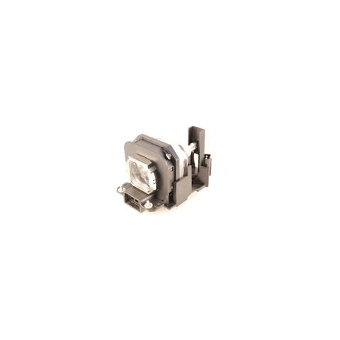 MicroLamp ML10420, Panasonic, PT-AX100E, PT-AX100U, PT-AX200E, PT-AX200U