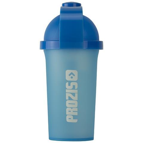 Shaker Power Up Your Spirit 500ml -