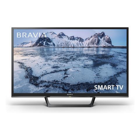 Image of TV LED HD 32'' KDL32W6605BAEP Smart TV