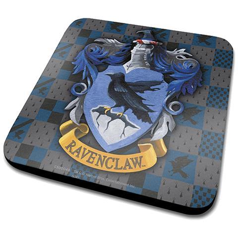 Harry Potter: Ravenclaw Crest (sottobicchiere)
