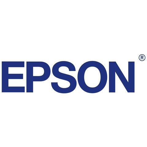 EPSON Punta di Ricambio per Penna di Proiettore ELPPS04