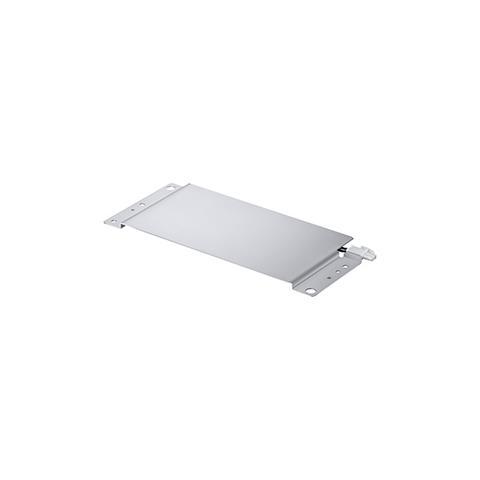 SL-DHK512C, , Multifunzionale, X7400LX, Heater element, Grigio