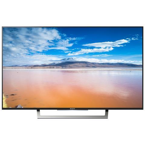 """SONY TV LED Ultra HD 4K 49"""" KD49XD8305 Smart TV"""