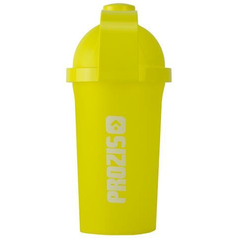 Shaker Unfold Your Energy 500ml -