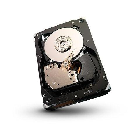 Image of Cheeth 15K. 7 300 GB SAS 6 Gb / s 3.5'' Buffer 16 Mb 15000 rpm
