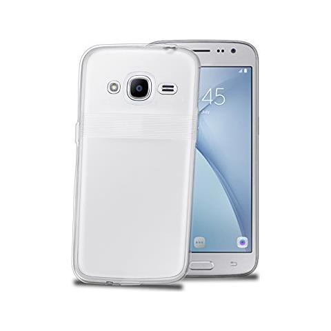 CELLY Tpu Cover Galaxy J2 2016