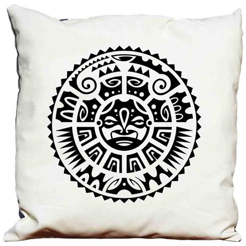 Cuscino Decorativo Polynesian 3