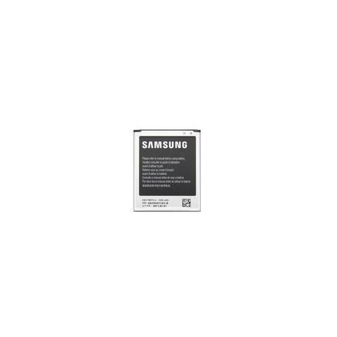 MicroSpareparts Mobile MSPP2820, Navigatore / computer mobile palmare / cellulare, Galaxy S III Mini (S3 Mini) I8190