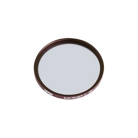 Filtro Pro-Mist 1/4 per Lente della Fotocamera Digitale Nera 6.2 cm 62BPM14