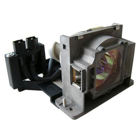 HITACHI Lampada Proiettore di Ricambio per CPX2020 / CPX8 UHP 200 W 3000 H DT01141