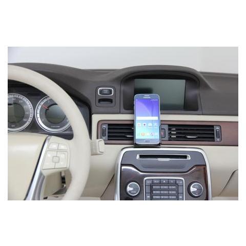 BRODIT 511723 Auto Passive holder Nero supporto per personal communication