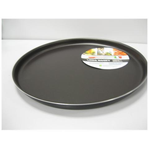 Teglia per Pizza Antiaderente - Linea Rocky