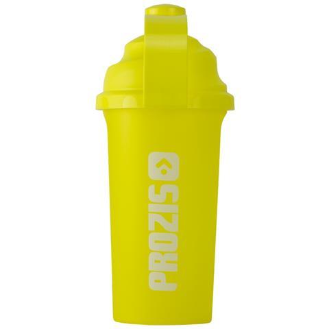 Shaker Unfold Your Energy 700ml -