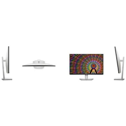 Image of Monitor 23.8'' LED IPS S2421HS 1920 x 1080 fHD Tempo di risposta 5ms