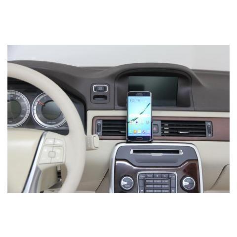 BRODIT 511731 Auto Passive holder Nero supporto per personal communication