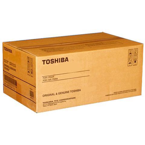 Image of 6AJ00000049 Toner Originale Giallo per Toshiba e-Studio 2330C / 2820C Capacit