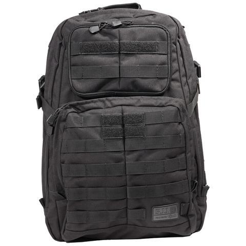 Borsa Rush 24 zaino Backpack