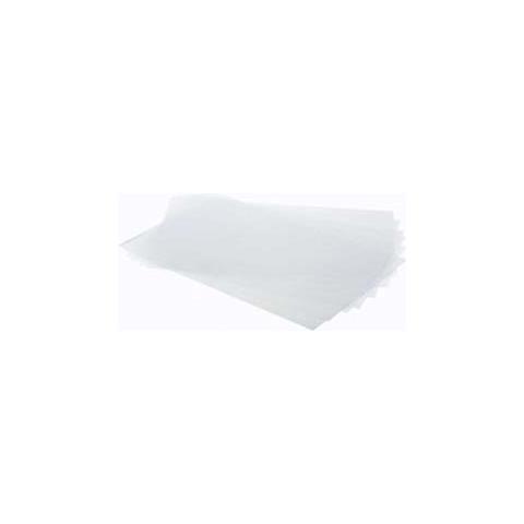 Decora Confezione 10 fogli p. v. c. x alimenti mycron 150 40 x 60cm