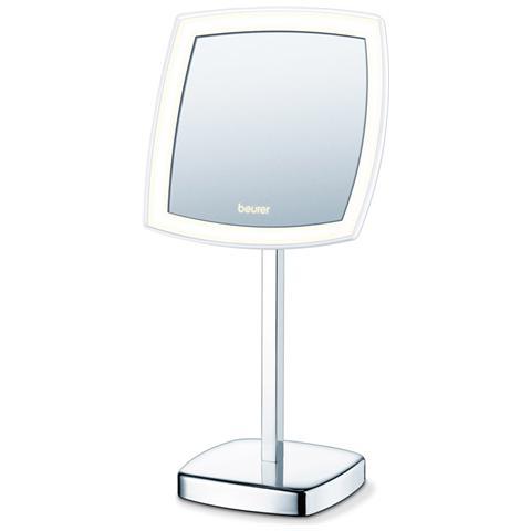 BEURER BS 99 Specchio Cosmetico