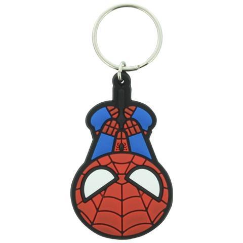 PYRAMID Marvel Kawaii - Spiderman (Portachiavi)