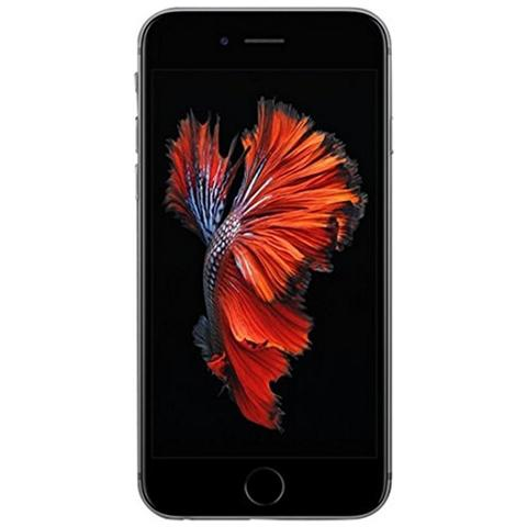 iPhone 6S 32 GB Grigio