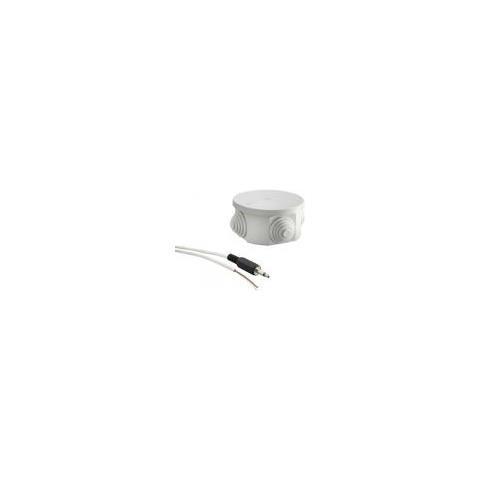 CELEXON 1090208 Telecomando accessori per proiettore