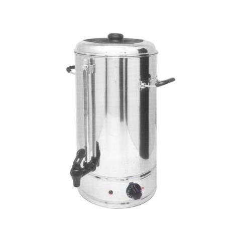 Distributore Dispenser Bevande Calde 20 Litri Rs0829
