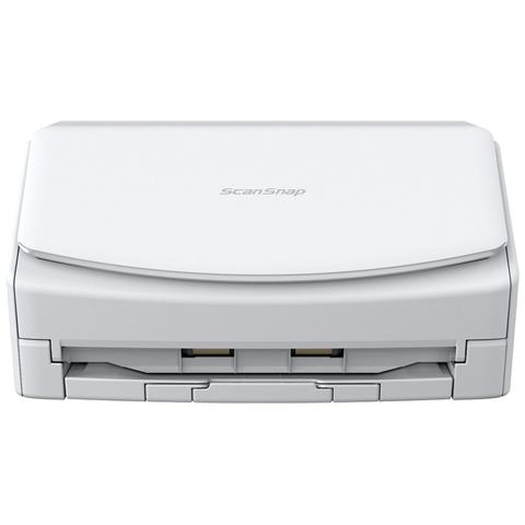 Scanner Documentale a Colori ScanSnap iX1500 A3 600 x 600 DPI 30 ppm Wi-Fi / USB 3.0