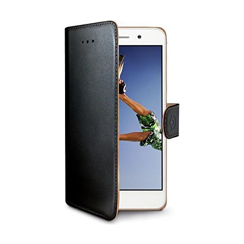 CELLY = > > Wally Case For Y6 Ii / Honor 5a