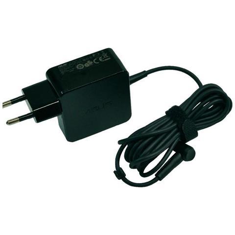 Image of 0A001-00342000 Interno 33W Nero adattatore e invertitore