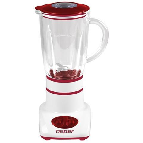 Frullatore Potenza 180 Watt Cod 90.436h