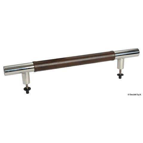 Corrimano Deluxe 750 mm