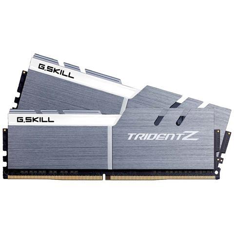 D416GB 3200-16 Trident ZK2 GSK