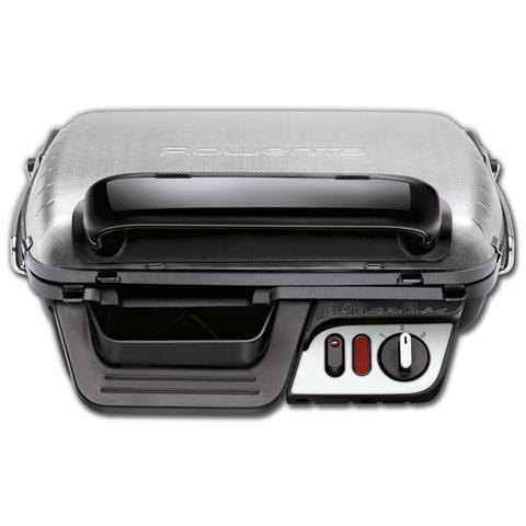 GR3060 Comfort Bistecchiera Elettrica Potenza 2000 Watt
