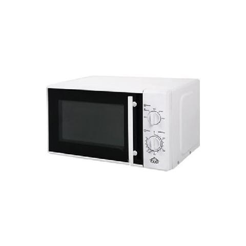 MWG820 N Forno a Microonde+Grill Potenza Microonde 700 Watt Capacità 20 Litri