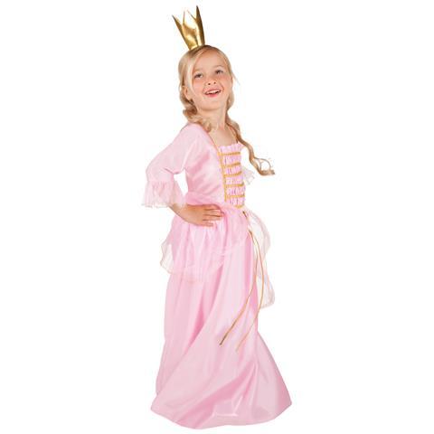 Abbigliamento di Carnevale JADEO in vendita su ePRICE  7478e0d6017e