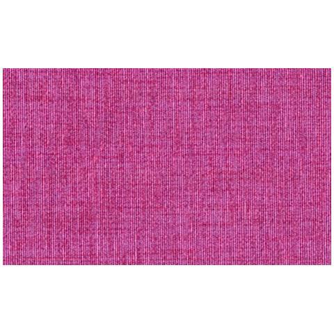 Cieffepi Home Collections - Sottopentola Quadrifoglio Multicolor Fuxia