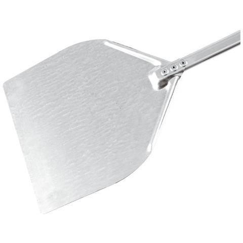 Pala Pizza Rettangolare Cm 32 Alluminio