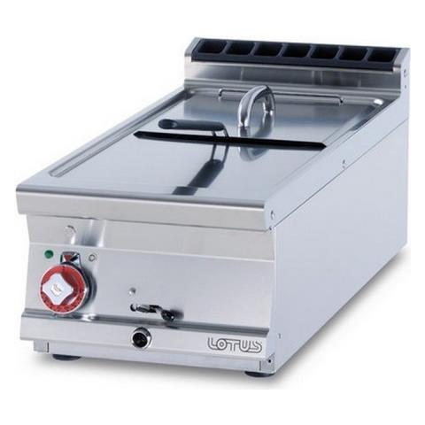 Friggitrice Elettrica Professionale Afp / F13t-94et