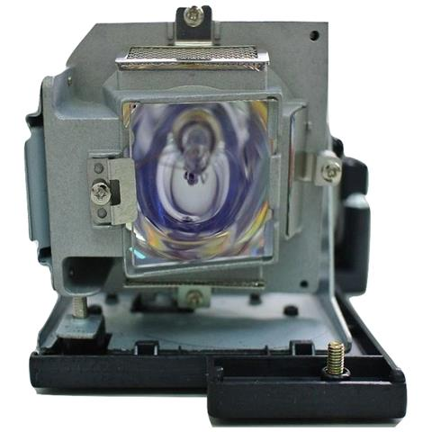 V7 Replacement 5j. J1x05.001 Lamp Fits Projector Lamp 5j. J1x05.001