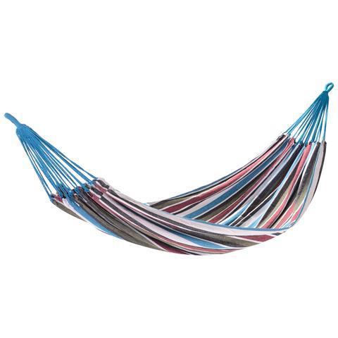 Amaca Bahamas - 3.6 M - Blu